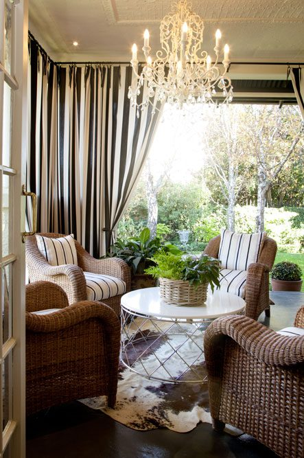 French Country Interior Design Lookbook