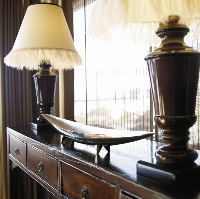 Sandhurst Apartments: David Muirhead & Associates Beverly Hills Hotel