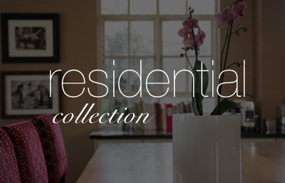 RESIDENTIAL COLLECTION